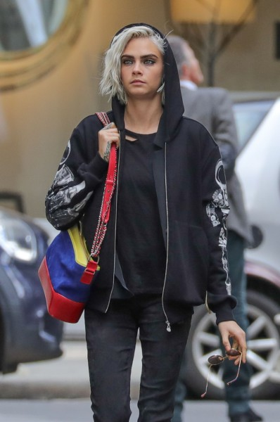 cara-delevingne-urban-style-paris-france-3-22-2017-1
